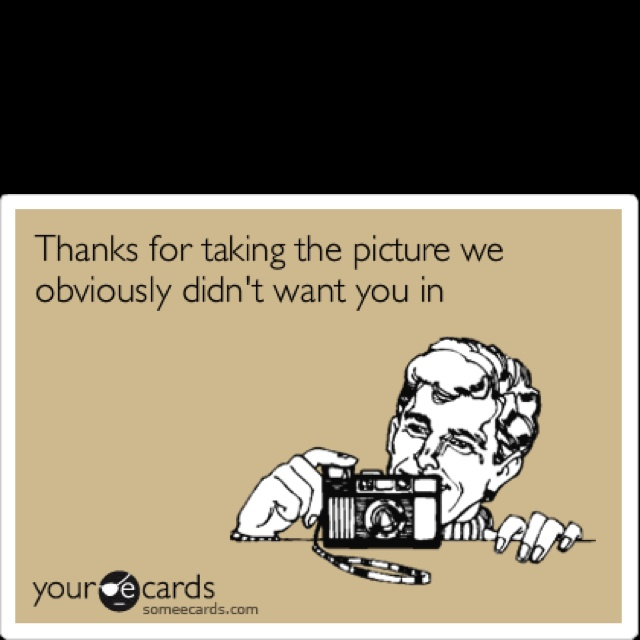 Nude pictures of yourself on the internet