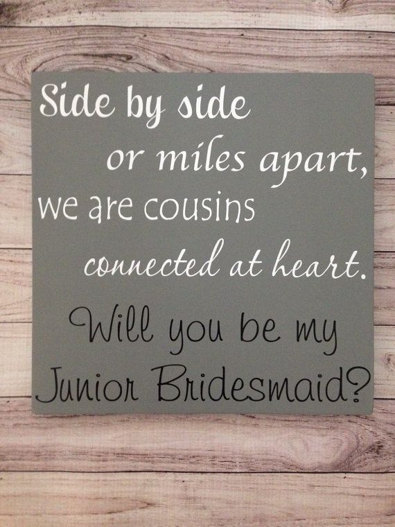 1000+ Bridesmaid Quotes on Pinterest | Weddings, Bridesmaid shirts ...