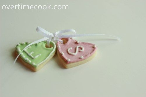 engagement cookies finished 2