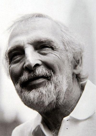 Herb Lubalin