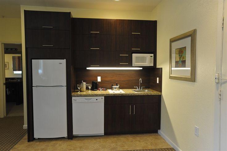 best 25 modern hotel room ideas on pinterest hotel bedrooms hotel room design and hotel sweet. Black Bedroom Furniture Sets. Home Design Ideas