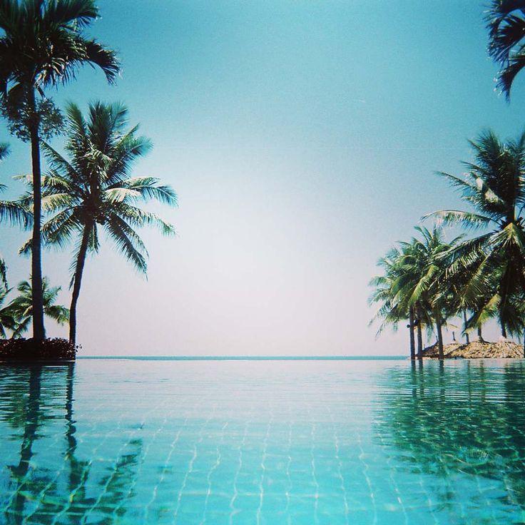 Jaki plan na dzisiaj? #travellife #travelplanet #travelplanet #lovetravel #instatravel #beach #hammock #podróż #podróże #podróżnik #urlop #relaks #travelpic #travelphoto