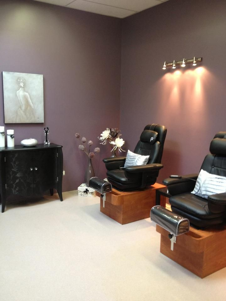 560 best images about manicure pedicure stations on for Salon de pedicure