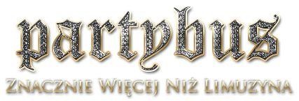 Pierwszy Polski Partybus http://www.partybus.pl