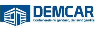Firma Demcar 2000 va pune la dispozitie containere sanitare Demcar 2000, una din cele mai longevive si mai apreciate companii din tara noastra care pune la dispozitia clientilor si tuturor persoanelor interesate containere modulare, vine in sprijinul dvs. cu o oferta de nerefuzat in materie de containere sanitare. Acestea sunt, de fapt, containerele...  http://www.pentru-industrie.ro/firma-demcar-2000-va-pune-la-dispozitie-containere-sanitare/