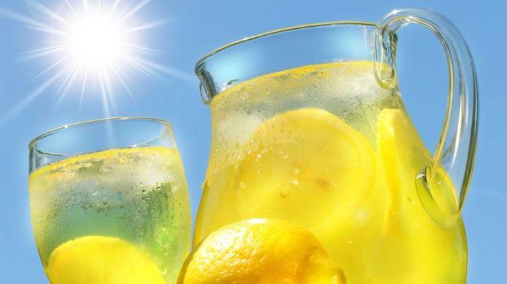lemonade-wallpaper