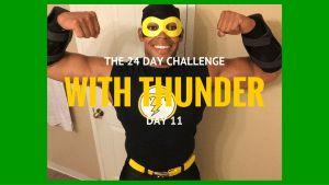 how to lose weight, diet plans, 24 day challenge guide, 24 day challenge results, 24 day challenge recipes, 24 day challenge reviews, what is the 24 day challenge, 24 day challenge movie, 24 day challenge cost, the 24 day challenge, all in 24 day challenge, thunderswole, the 24 day challenge with thunder