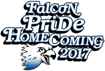 IZA DESIGN homecoming shirts.  Custom School Homecoming T-Shirt Design - Sixties Vintage (clas-769w2).  Specializing in custom alumni homecoming t-shirts for over 30 years.  Homecoming shirts for schools since 1987.
