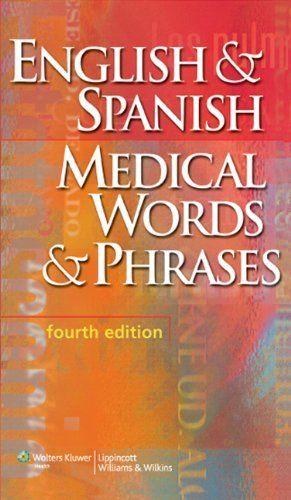 english spanish dictionary translation phrases