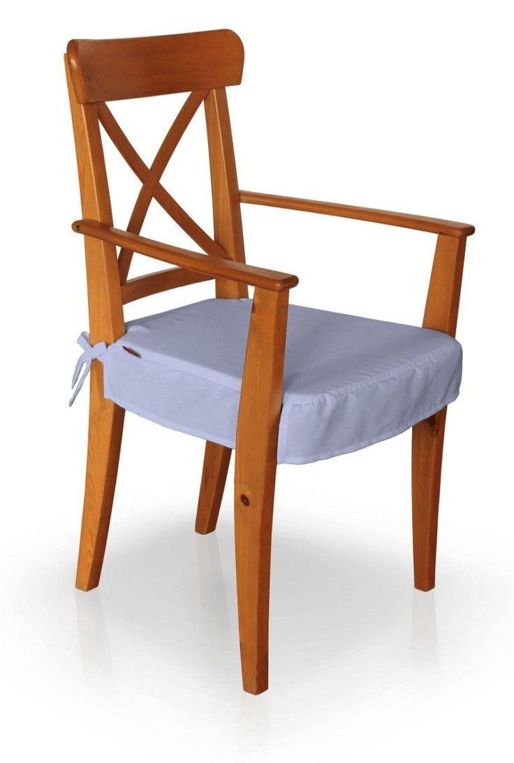 42747 besten Stühle und Hocker Bilder auf Pinterest