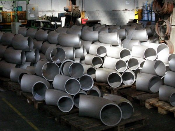 Duplex Stainless Steel Seamless Pipes,ASTM A420 WPL6 Fittings,ASTM A234 WPB Fittings,ASTM A234 WPB-W Fittings,