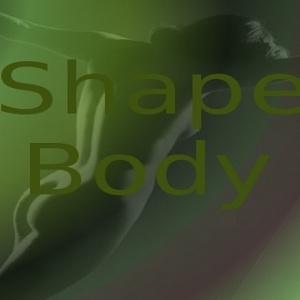 Abdominoplasty, Tummy Tuck, Lipoabdominoplasty — Trinidad Institute of Plastic Surgery #lipoabdominoplasty #tummy_tuck