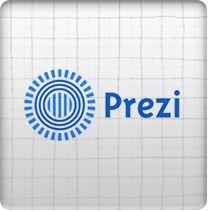 prezi_32