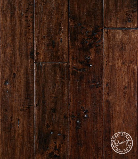 17 Best Images About Provenza Floors On Pinterest