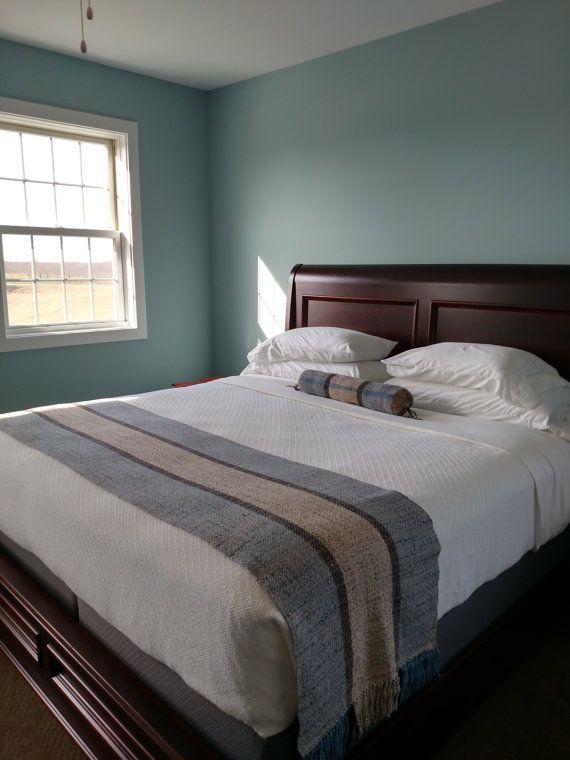 best 25 bed scarf ideas on pinterest bed sizes twin bedding sets and gold bedding sets. Black Bedroom Furniture Sets. Home Design Ideas
