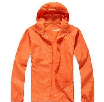 Dámská outdoor bunda oranžová – dámské bundy + POŠTOVNÉ ZDARMA Na tento produkt se vztahuje nejen zajímavá sleva, ale také poštovné zdarma! Využij této výhodné nabídky a ušetři na poštovném, stejně jako to udělalo již …