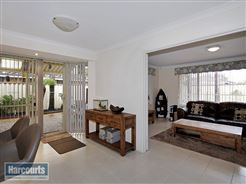 #spacioushome  To view more check out www.RegalGateway.com #realestate #harcourts