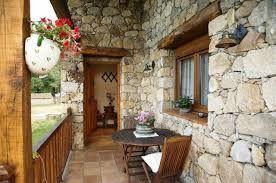 Resultado de imagen para planos y fotos de cabañas pequeñas #decoraciondecocinassencillas