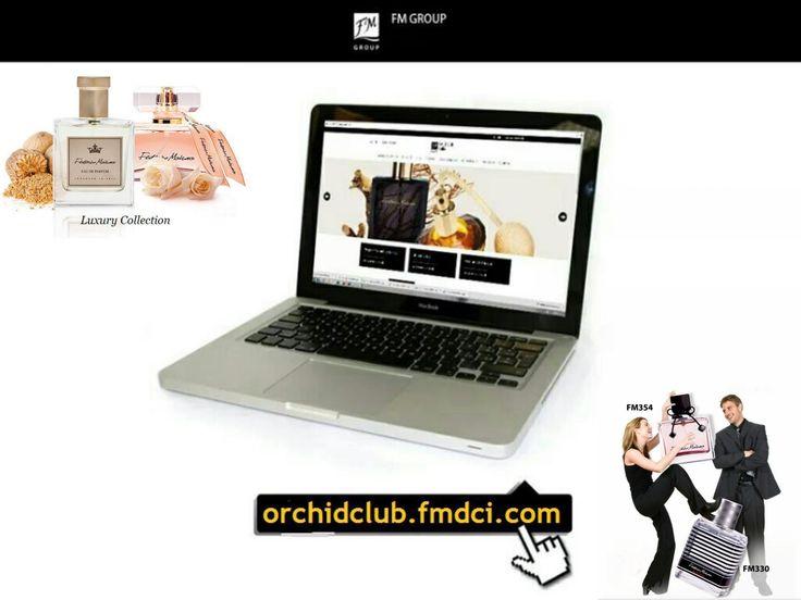Jangan lupa klik orchidclub.fmdci.com untuk info lengkap bisnis FM saya yach :)