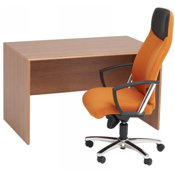 Quadrifoglio Γραφείο , 150x73cm 119,00€ #plaisio #γραφείο