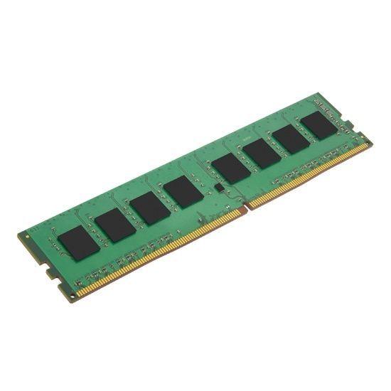 Kingston 16GB DDR4 2133MHz Desktop Memory RAM PC4-17000 DIMM 288Pins #Kingston
