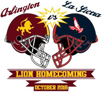 custom school homecoming t shirt design football clash - Homecoming T Shirt Design Ideas