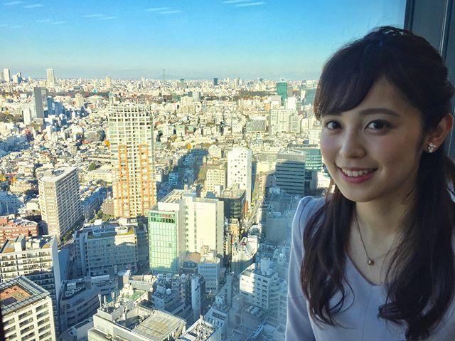 https://www.instagram.com/p/BcW9dgYD7E3/?taken-by=kuji_akiko