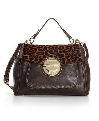 michael kors outlet handbags