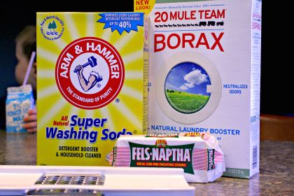 HE laundry detergent! Yes! I have an HE washing machine and dryer!Cleaning, Home Crafts, Diy Laundry, Homemade Laundry Detergent, Homemade Laundry Soaps, Film Music Book, Crafts Painting, Travel Wedding, Landscapes Photography