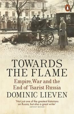 Based-on-a-study-in-Russian-and-many-other-foreign-archives-this-title-explains-why-this-suicidal-decision-was-made-and-explores-the-world-of-the-men-who-made-it-thereby-consigning-their-entire-class-to-death-or-exile-and-making-their-country-the-victim-of-a-uniquely-terrible-political-experiment-under-Lenin-and-Stalin