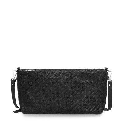 Decadent 436 Woven Baby Hold All Black