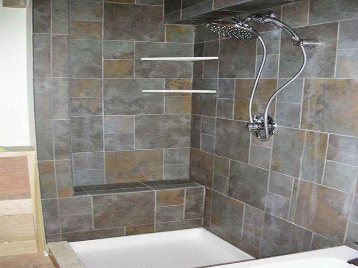 inc tile wilmer orlando bathroom our gallery fl