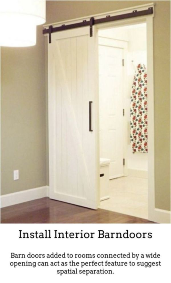 Interior Barndoors Sliding Barn Doorways Are Not Only For The Country Barns Any Longer T Sliding Doors Interior Room Divider Doors Sliding Door Room Dividers