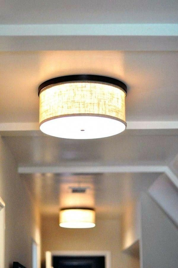 Ceiling Lamp In The Hallway Create A Cozy Lighting Mood Right At The Entrance Ceiling Create Bedroom Light Fixtures Ceiling Lights Bedroom Ceiling Light