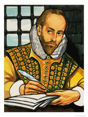 WilliamShakespeare Art, Williams Shakespeare Portraits, Shakespeare'S Creations, Finding Shakespeare