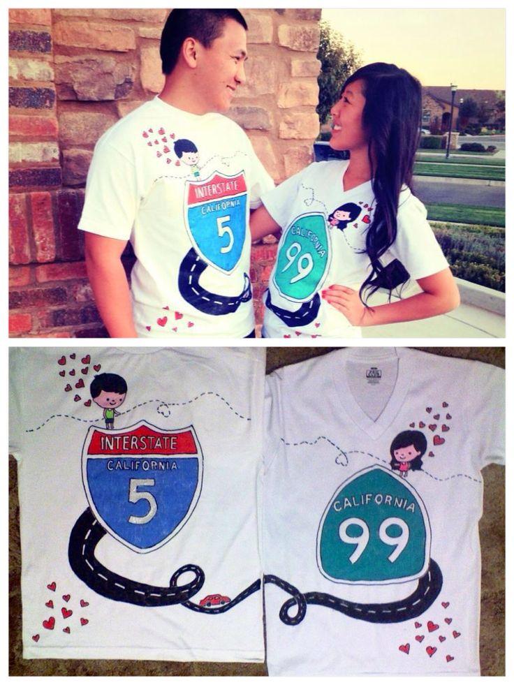 Sadies shirts sadies ideas dance shirts couples shirts hawkins