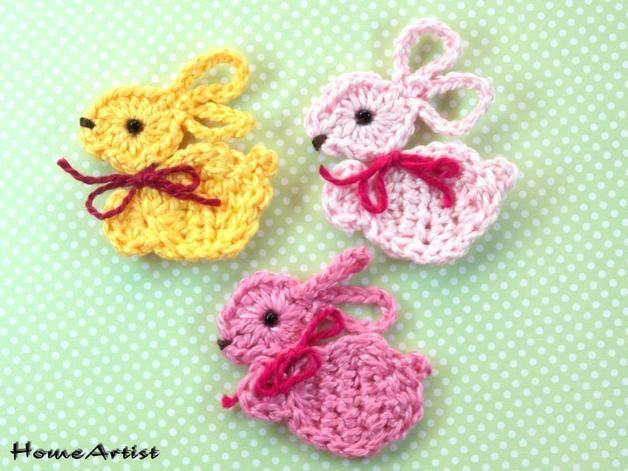 M s de 25 ideas incre bles sobre adornos de ganchillo en - Aplicaciones de crochet para colchas ...