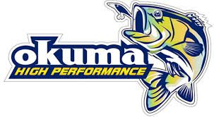 Okuma Reels at Ocean State Tackle  New England's largest select of baitfeeders and baitrunner reels  Providence RI 02904