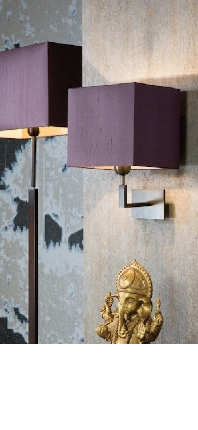 Bedroom Wall Sconces Lighting. \ Bedroom Wall Sconces Lighting D
