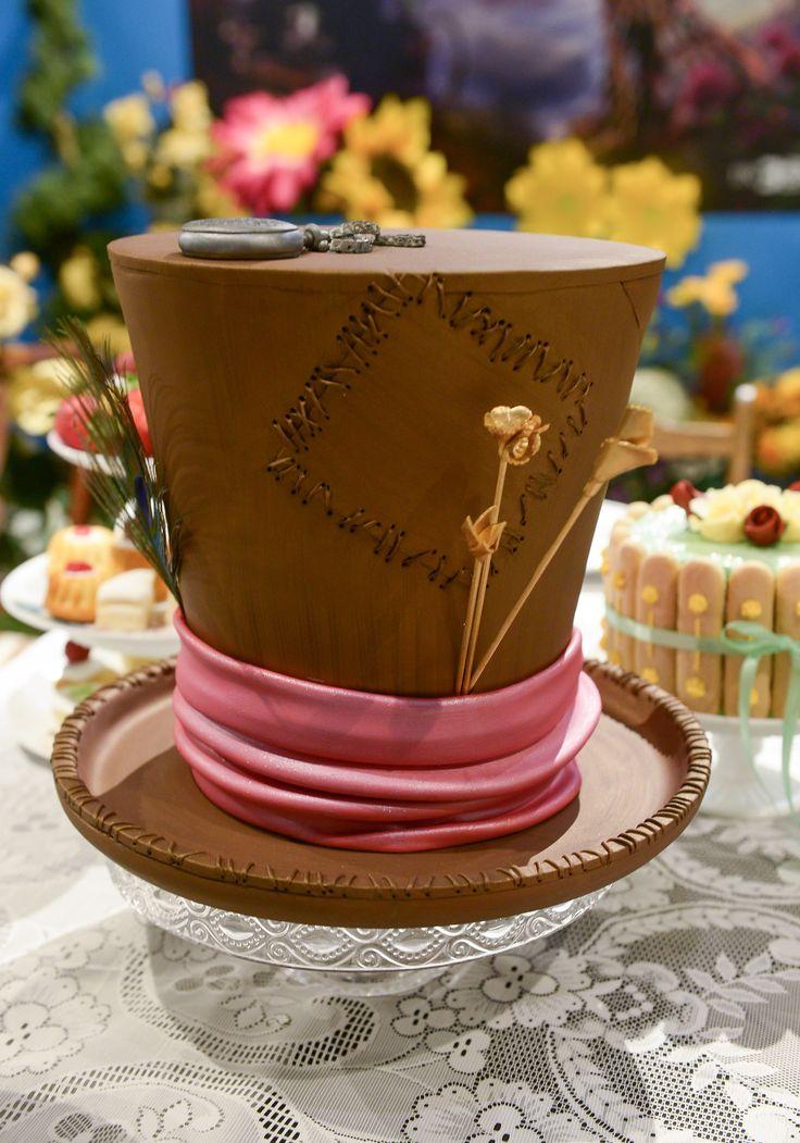 Cakes By Yolanda Toronto