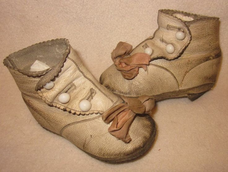101 best images about baby shoes on