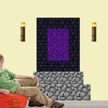 Minecraft Wall Decorations 28 best connor room - minecraft images on pinterest | minecraft