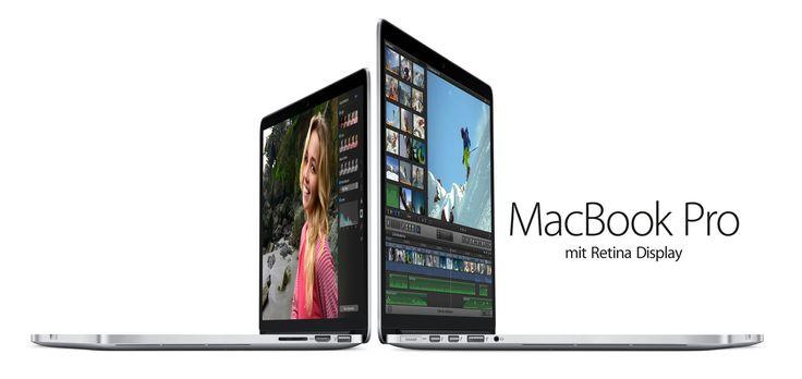 Apple MacBook 2016: Intel Optane SSD mit 3D Xpoint denkbar - https://apfeleimer.de/2016/03/apple-macbook-2016-intel-optane-ssd-mit-3d-xpoint-denkbar?utm_source=PN&utm_medium=PINIT&utm_campaign=Apple+MacBook+2016%3A+Intel+Optane+SSD+mit+3D+Xpoint+denkbar - Die Apple MacBooks 2016 könnten mit Intel Optane SSD auf den Markt kommen.