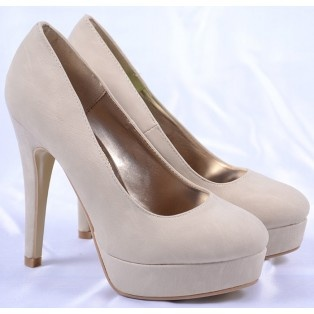 Pantofi de Dama Perfect Choice Beige http://www.goldenware.ro/Pantofi-Dama/Pantofi-de-Dama-Perfect-Choice-Beige