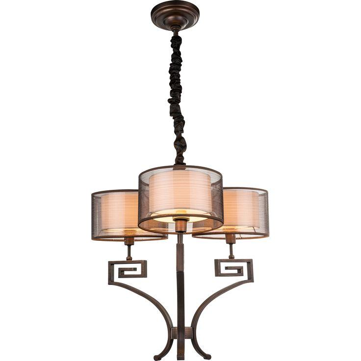 http://mlamp.pl/lampy-wewnetrzne-oswietlenie-do-domu/27842-zyrandol-lampa-wiszaca-juan-69009-3h-globo-abazurowa-oprawa-metalowa-zwis-braz-antyczny.html