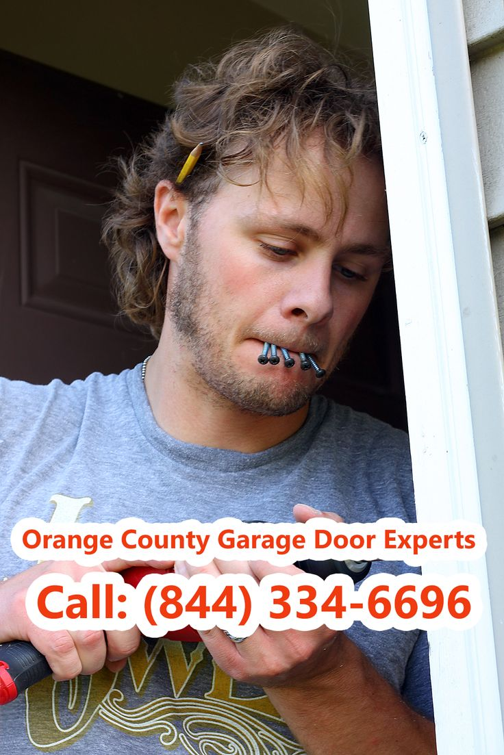 Repair tulsa ok tulsa garage door repair service broken springs - Is Your Garagedoor Encountering Issues Do Not Waste Your Time By Trying To Fix