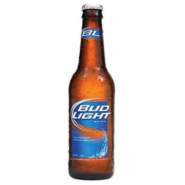 29 best grab a beer images on pinterest beer bud light beer and budlight beer aloadofball Image collections