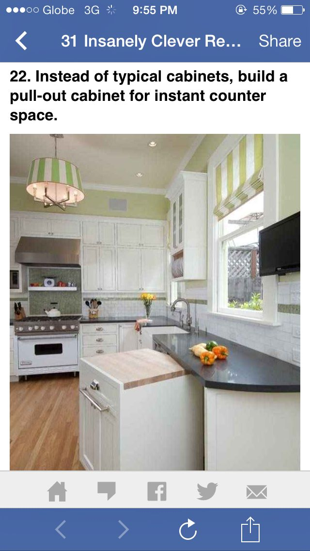 83 best Dream home images on Pinterest | Alacena, Almacenamiento de ...