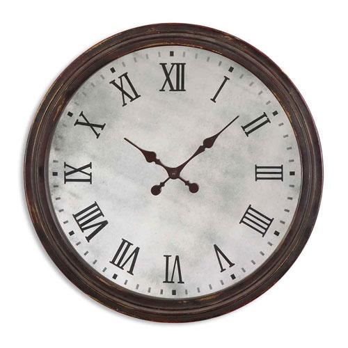 17 Best Images About Clocks On Pinterest Clock Faces
