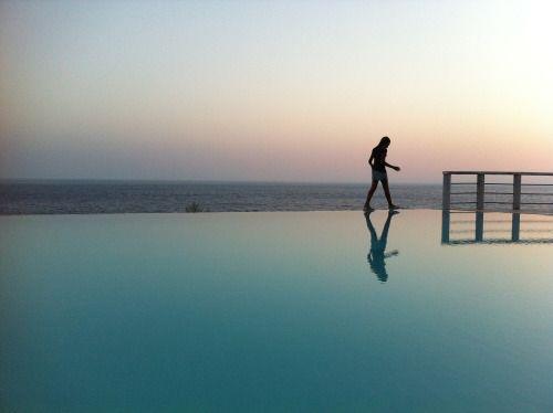 #Greece… incredible #holidays!!! #LovinCreta #Plakias by Plakiassuites Rethymno Crete    Via Flickr: www.plakiassuites.com/ plakiassuites.blogspot.gr/